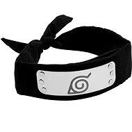NARUTO SHIPPUDEN - Headband - Čelenka