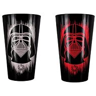 STAR WARS Darth Vader - sklenička - Sklenice na studené nápoje