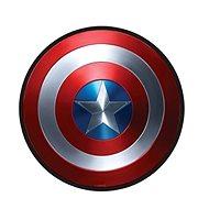 Captain America - podložka - Podložka pod myš
