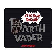 STAR WARS It's your destiny - Mouse Pad