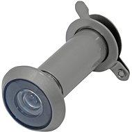 ABUS ECO TSP180 - 14 S - dveřní kukátko