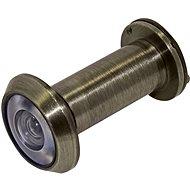 ABUS ECO TSP200 - 16 AB - dveřní kukátko