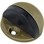ABUS ECO DS45 AB - Door fittings