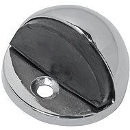 ABUS ECO DS45 N - Kování na dveře