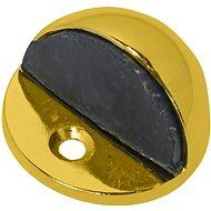 ABUS ECO DS45 M - Kování na dveře