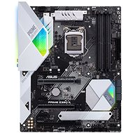 ASUS PRIME Z390-A - Motherboard