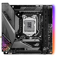 ASUS ROG STRIX Z390-I GAMING - Motherboard