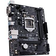 ASUS PRIME H310M-R R2.0 - Základní deska