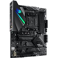 ASUS ROG STRIX B450-E GAMING - Motherboard