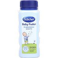Bübchen Baby pudr 130g - Dětský pudr