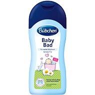Bübchen Baby Bath