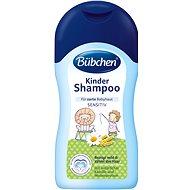 Bübchen Baby dětský šampon 400ml - Dětský šampon