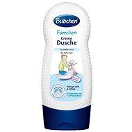 Bübchen Family Shower Cream