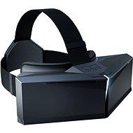 StarVR - Brýle pro virtuální realitu