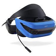 Acer Windows Mixed Reality Headset AH101 + pohybové ovladače - Brýle pro virtuální realitu