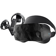 Asus Windows Mixed Reality Headset HC102 - Brýle pro virtuální realitu