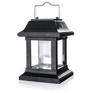 Activer A04702 lucerna - Lampa