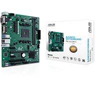 ASUS PRO A520M-C CSM