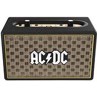 AC/DC CLASSIC 2 - Bluetooth reproduktor