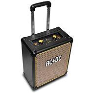 AC/DC TNT 3 - Bluetooth speaker