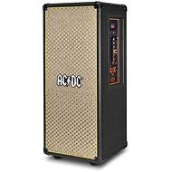 AC/DC TNT 1 - Bluetooth speaker