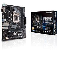 ASUS PRIME H310M-A R2.0/CSM - Základní deska