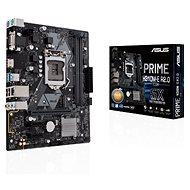 ASUS PRIME H310M-E R2.0/CSM - Základní deska