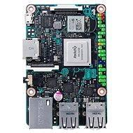 ASUS Tinker board - Mini počítač