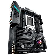 ASUS ROG STRIX X399-E GAMING - Motherboard