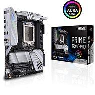 ASUS PRIME TRX40-PRO - Základní deska