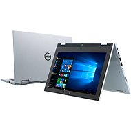 Dell Inspiron 11z Touch - Tablet PC