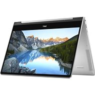 Dell Inspiron 13z (7391) Touch Silver - Tablet PC