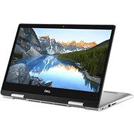 Dell Inspiron 14z 5000 (5482) Stříbrný - Tablet PC