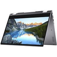 Dell Inspiron 14z (5400) Touch Silver - Tablet PC