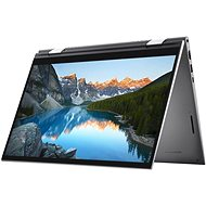 Dell Inspiron 14z (5410) Touch Silver - Tablet PC