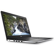 Dell Inspiron 15 3000 (3583) White - Notebook