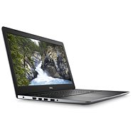 Dell Inspiron 15 3000 (3583) Silver - Notebook