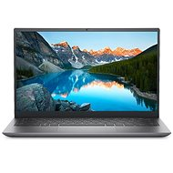 Dell Inspiron 14 (5410) - Notebook