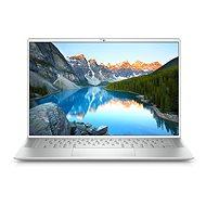 Dell Inspiron 14 (7400) Silver - Laptop