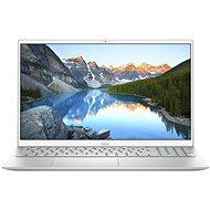 Dell Inspiron 15 (5502) Silver kovový - Notebook
