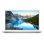 Dell Inspiron 15 (5505) Silver kovový - Notebook