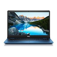 Dell Inspiron 15 5000 (5584) Blue