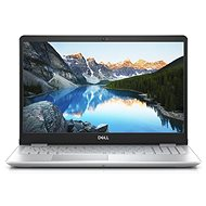 Dell Inspiron 15 5000 (5584) Silver - Notebook