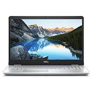 Dell Inspiron 15 5000 (5584) Silver - Notebook