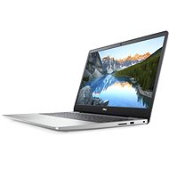 Dell Inspiron 15 5000 (5593) Silver - Notebook