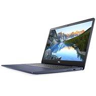 Dell Inspiron 15 5000 (5593) Blue
