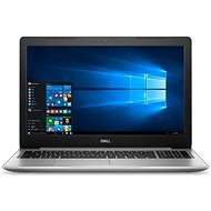 Dell Inspiron 15 (5593) - Notebook