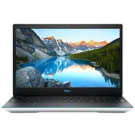 Dell G3 15 Gaming (3590) bílý - Herní notebook