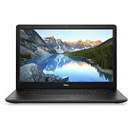 Dell Inspiron 17 3000 (3780) - Notebook