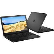 Dell Vostro 3559 černý - Notebook